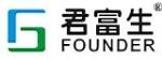 深圳市君富生科技开发有限公司