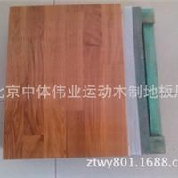供应柞木运动木地板,体育地板,舞台地板