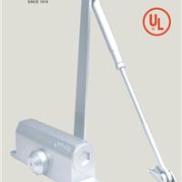 日本新星经济型ZA83型标准安装闭门器