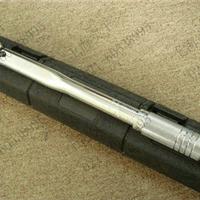 高精度预置式扭矩扳手