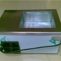 小型超声波清洗机微型超声波清洗机