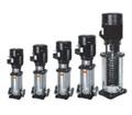 CDL、GDL不锈钢管道泵、补水泵、生活给水泵
