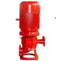 消防恒压泵、消火栓给水加压泵