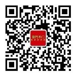 北京德威木业有限公司