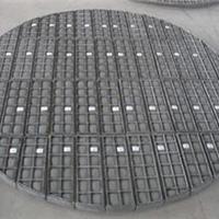 供应不锈钢丝网除沫器 不锈钢丝网除雾器