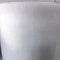 供应聚四氟乙烯气液过滤网 PTFE过滤网厂家