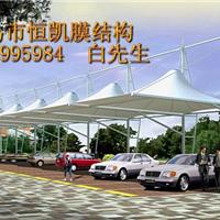 广州停车棚价格、江门停车棚批发、湛江车棚