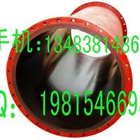 尾矿超高管道03-28超高分子量聚乙烯