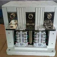 供应ckj20-1000/1.14KV真空接触器