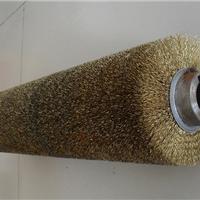 供应厂家供应机械毛刷、毛刷辊。