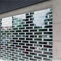 供应通州区水晶卷帘门安装与维修
