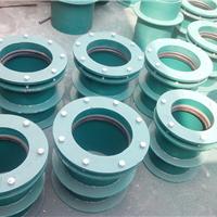 专业铸造品质-安阳防水套管厂家经销电话
