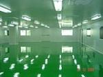 北京科力达净化工程技术公司