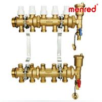分水器价格价格批发德国曼瑞德分水器价格