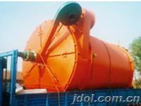 供应ZC型机械回转反吹扁袋除尘器价格