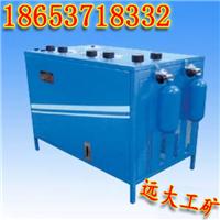 AE102氧气充填泵,AE102A氧气充填泵的价格