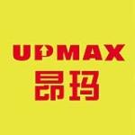 昂玛起重机械(上海)有限公司