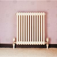 供应鲁本斯钢制暖气片耐腐晶钢L325系列