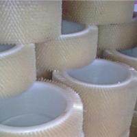 供应新航刷业生产包装机毛刷 圆盘刷