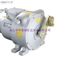 供应日本NISSYO手轮电机中国区总代理