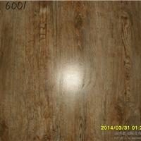 淄博較便宜的仿古磚,專業做工程仿古磚60*60
