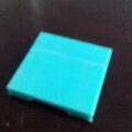 供应塑料耐磨板|聚乙烯耐磨板材|耐低温塑料