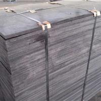 供应高耐磨塑料板|聚乙烯耐低温材料