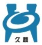 禹州市久鼎压滤机设备有限公司