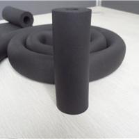 华能集团橡塑保温材料