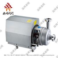 供应卫生泵,BAW卫生泵,离心泵