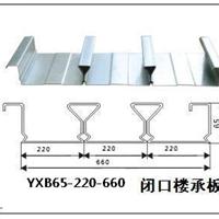��Ӧ�人YXB65-220-660�տ�¥�а�