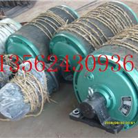 供应外装式电动滚筒 内装式电动滚筒