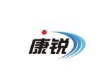 河北省沧州龙盛管道装备有限公司