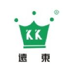 远东(宁波)塑胶金属工业有限公司