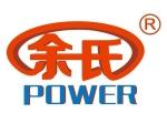 深圳余氏电子科技有限公司