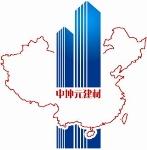 安徽中坤元新型建材有限公司