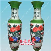 供应花瓶厂家 花瓶价格 景德镇大花瓶