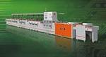 深圳市松川德线路板设备有限公司