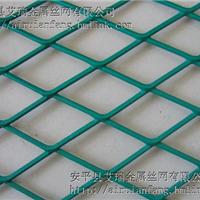 供应钢板网钢板网赵彦龙