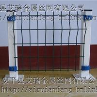 供应欧式新型护栏隔离外围网