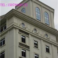供应南宁GRC外墙板线系列青龙GRC幕墙价格