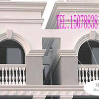 供应南宁GRC是什么青龙南宁GRC装饰线条系列