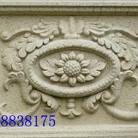 供应南宁GRC种类多青龙GRC砂岩浮雕系列