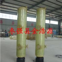 供应压力玻璃钢反渗透设备