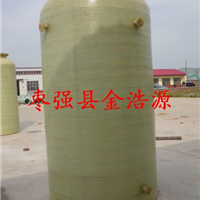 供应立式、卧式储罐