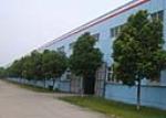 上海阿路斯壮建材有限公司