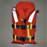供应DFY-1型船用CCS新标准救生衣