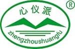 郑州双辐橡胶制品加工厂