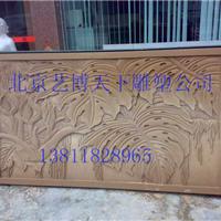 北京砂岩浮雕公司,砂岩浮雕壁画价格