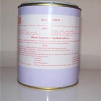 托马斯铁氟龙高温传感器密封胶THO4096-5